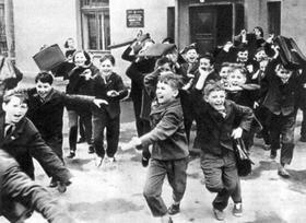 «20 лет без СССР»
