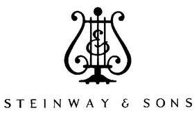 Новый Steinway занял свое место на сцене Челябинской филармонии