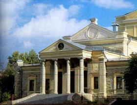 Челябинский молодежный театр готовит премьеру по пьесе 12-летнего подростка