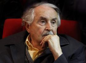 Тонино Гуэрра (1920-2012)