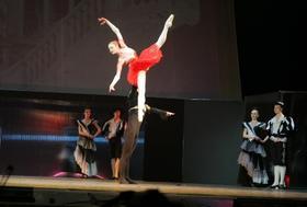 Фестиваль Татьяны Предеиной представит челябинцам нынешних и будущих звезд балета