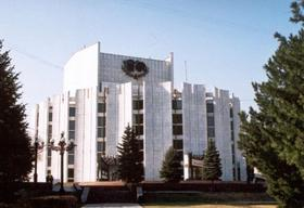 Театральная династия Морозовых - снова в Челябинске