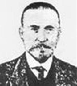 Челябинский сатирик Павел Второв