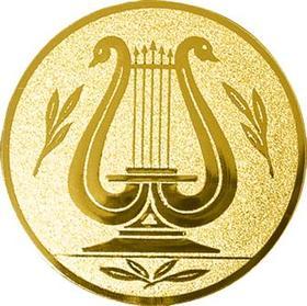«Золотая лира» поддержит культуру