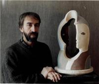 Интервью с художником А.С.Пуриком